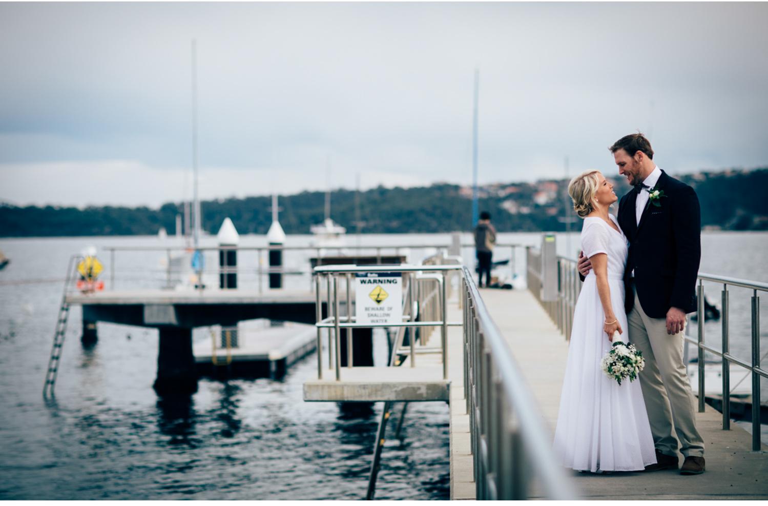 sheridan_nilsson_watsons_bay_wedding.37.jpg