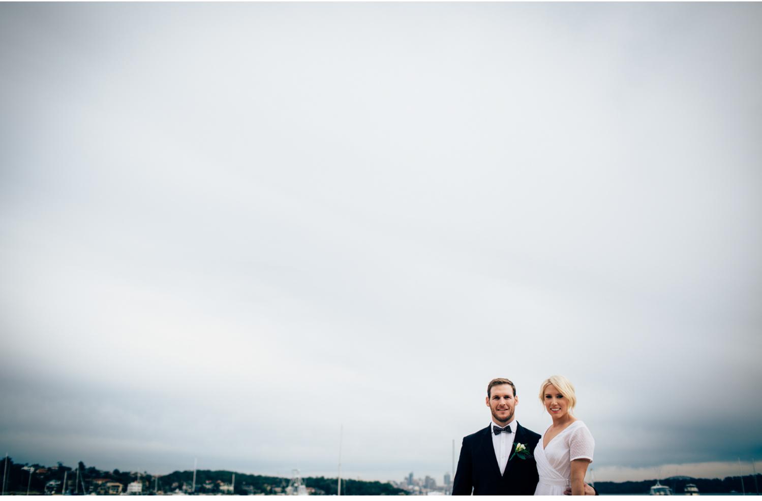sheridan_nilsson_watsons_bay_wedding.40.jpg