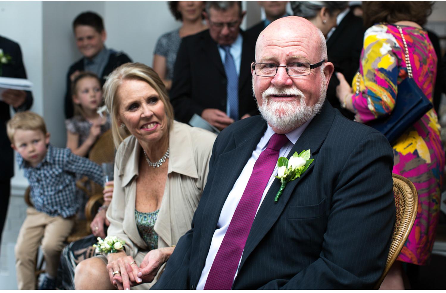 sheridan_nilsson_watsons_bay_wedding.46.jpg