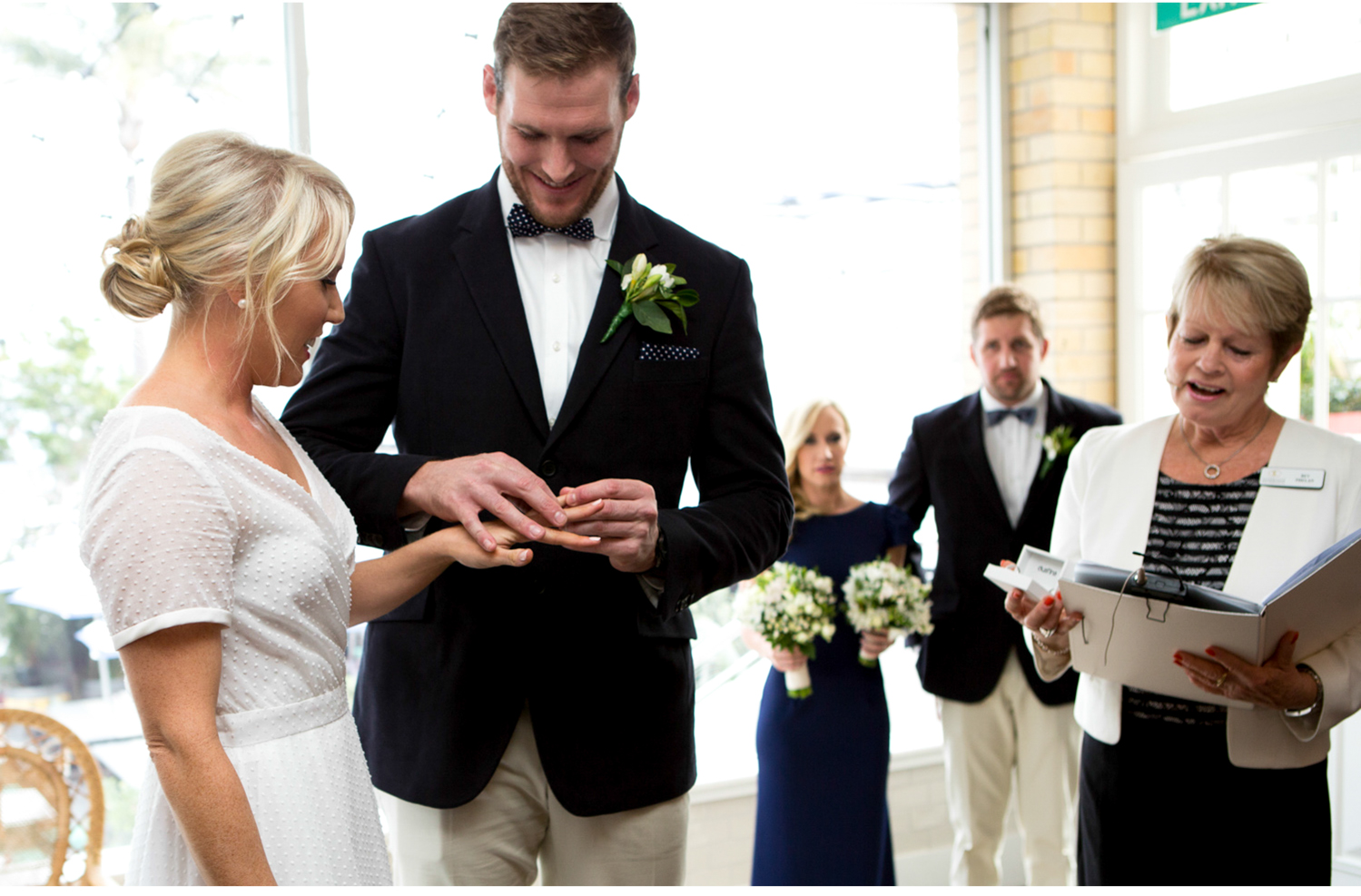 sheridan_nilsson_watsons_bay_wedding.47.jpg