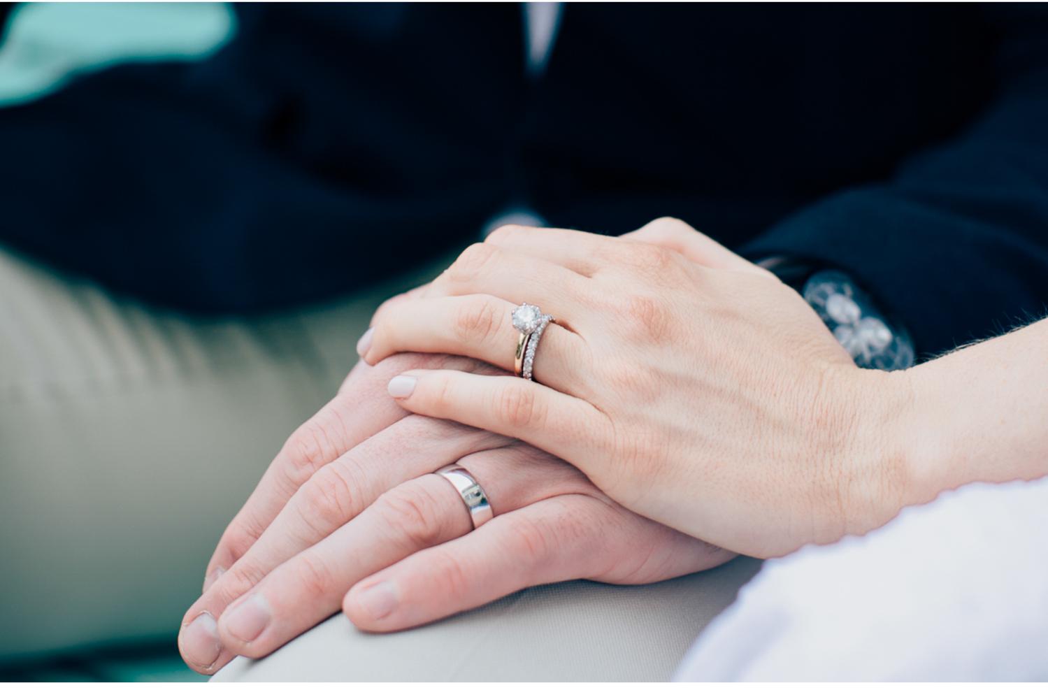 sheridan_nilsson_watsons_bay_wedding.51.jpg