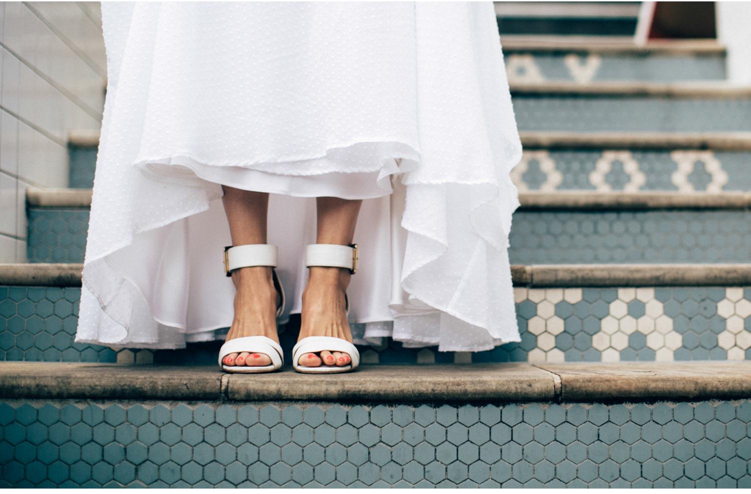 sheridan_nilsson_watsons_bay_wedding.53.jpg