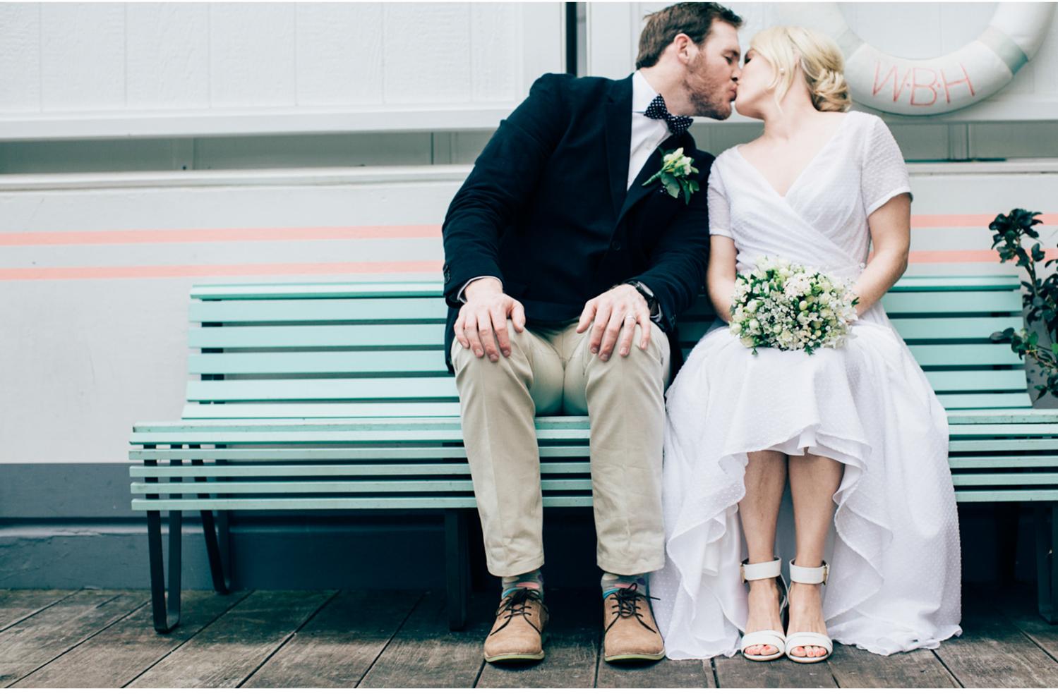 sheridan_nilsson_watsons_bay_wedding.52.jpg