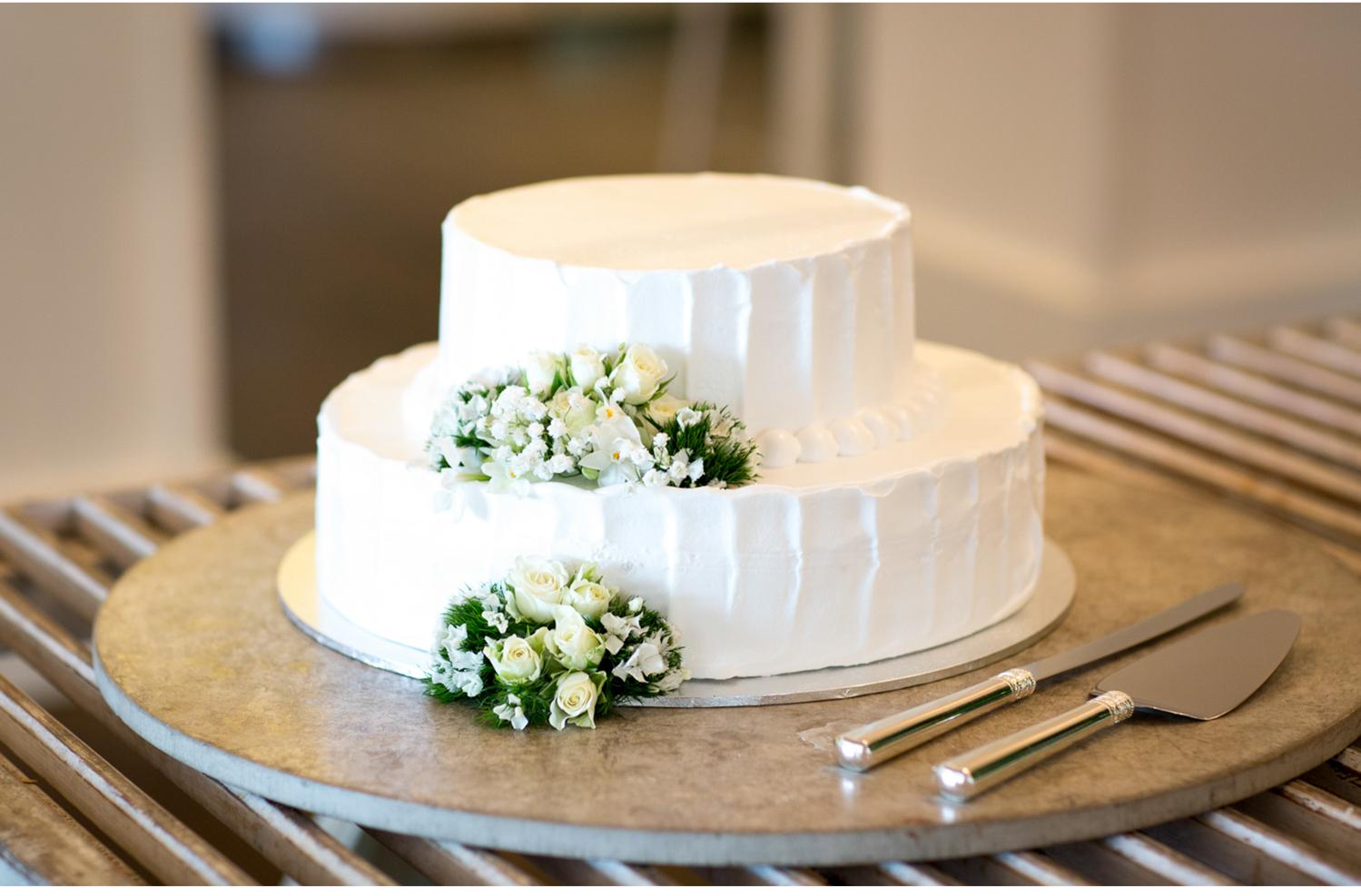 sheridan_nilsson_watsons_bay_wedding.65.jpg