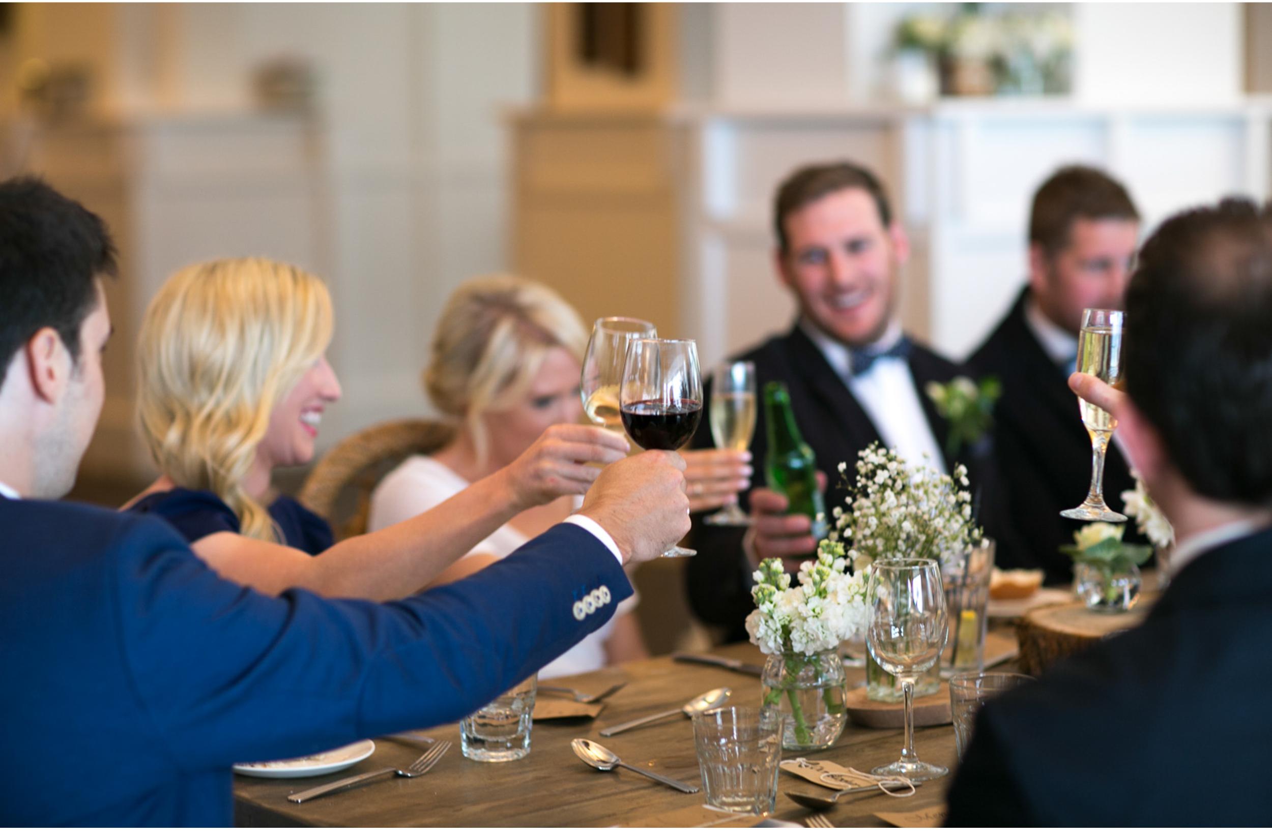 sheridan_nilsson_watsons_bay_wedding.69.jpg