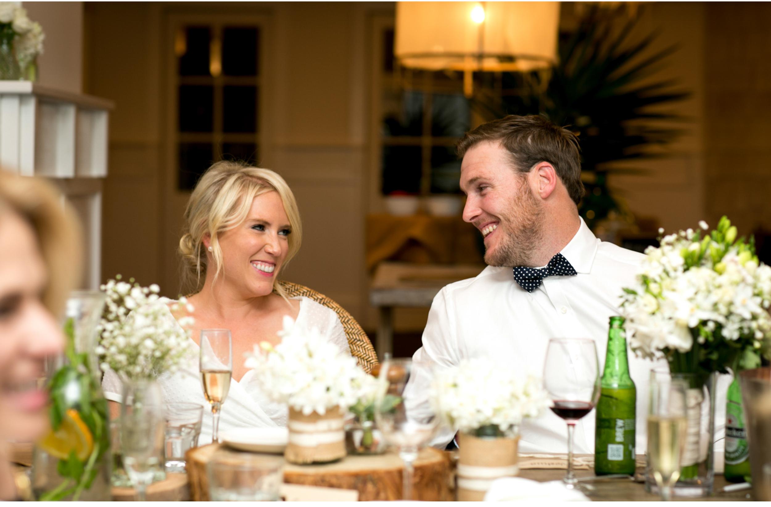 sheridan_nilsson_watsons_bay_wedding.71.jpg