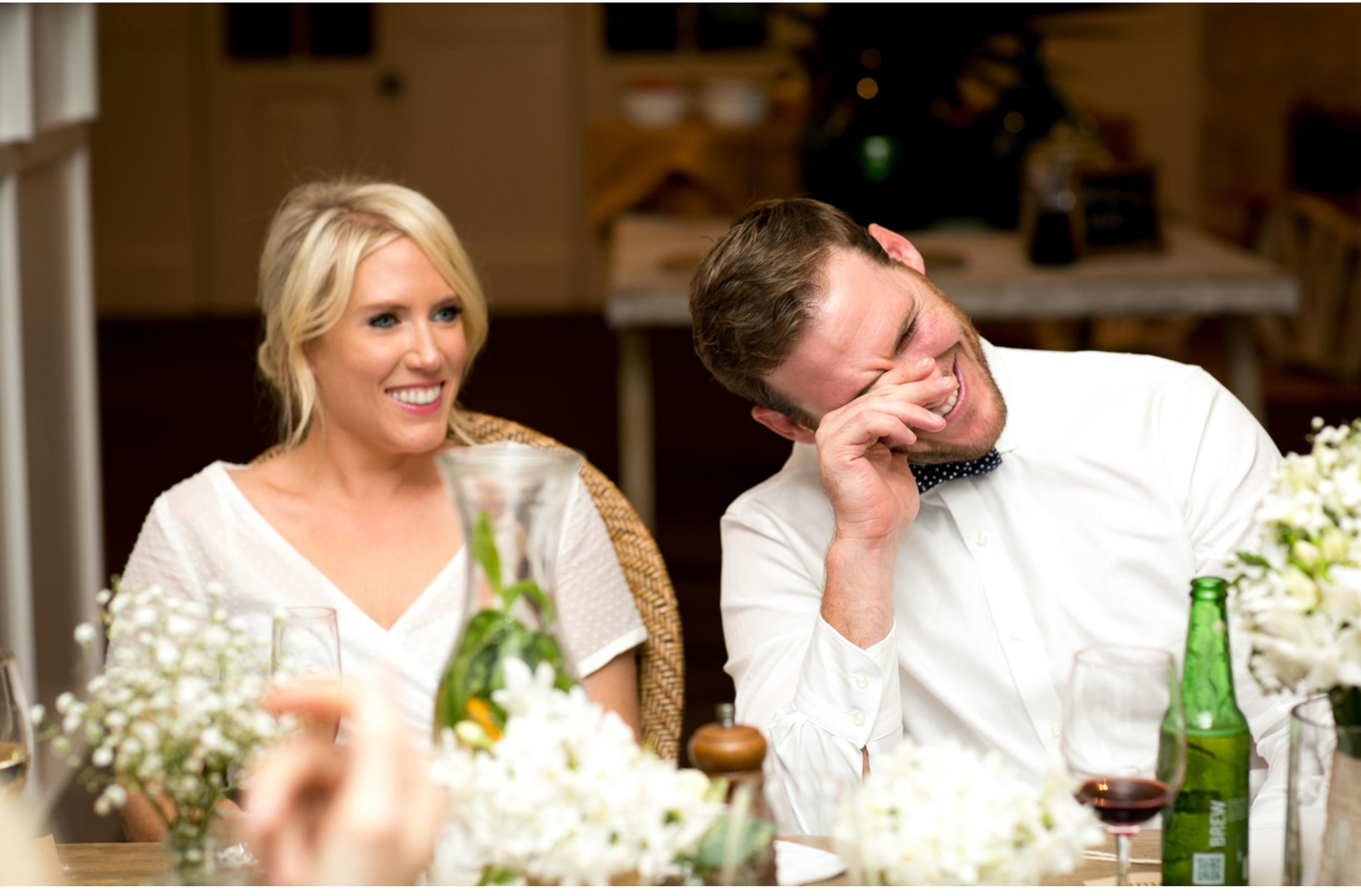 sheridan_nilsson_watsons_bay_wedding.70.jpg