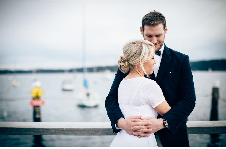 sheridan_nilsson_watsons_bay_wedding.77.jpg