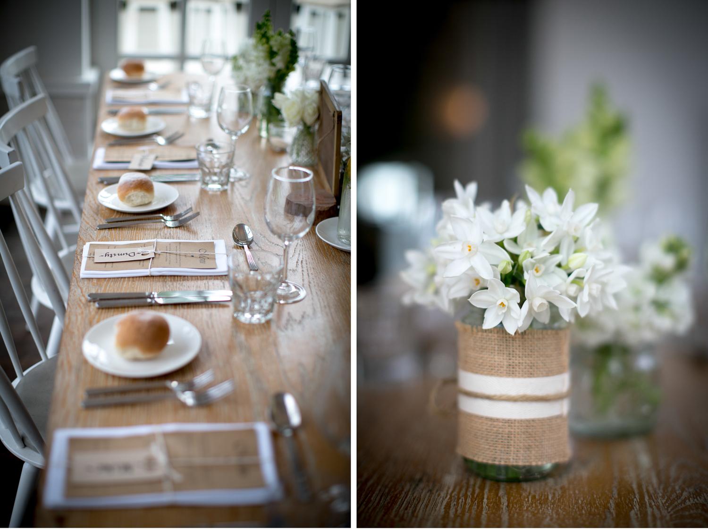 sheridan_nilsson_watsons_bay_wedding.79.jpg