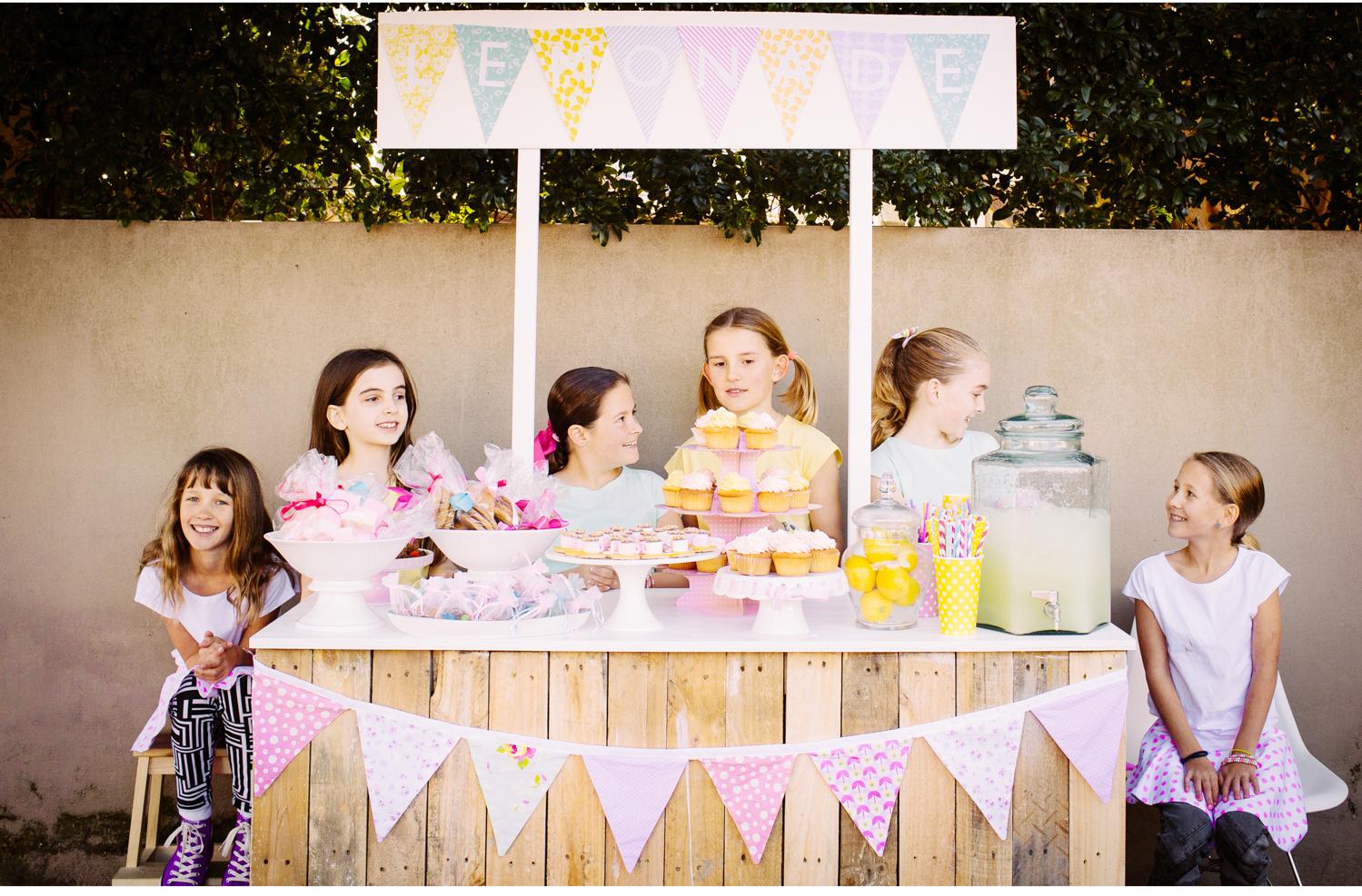 lemonade_stand_sydney_fundraising.09.jpg