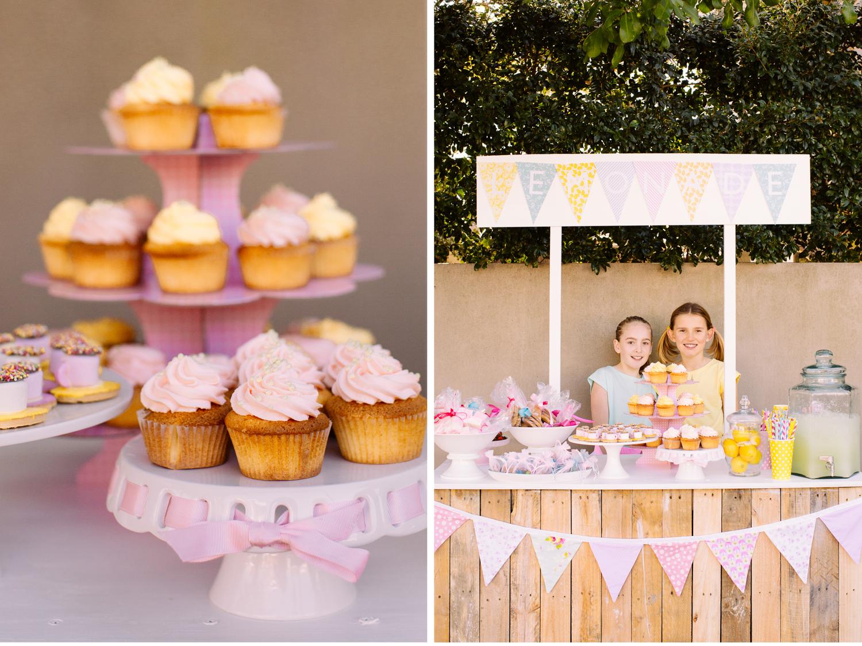 lemonade_stand_sydney_fundraising.13.jpg