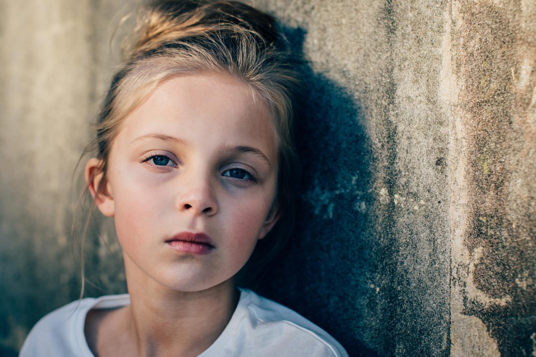 sheridan_nilsson_child_photographer_clovelly_tutu du monde.031.jpeg