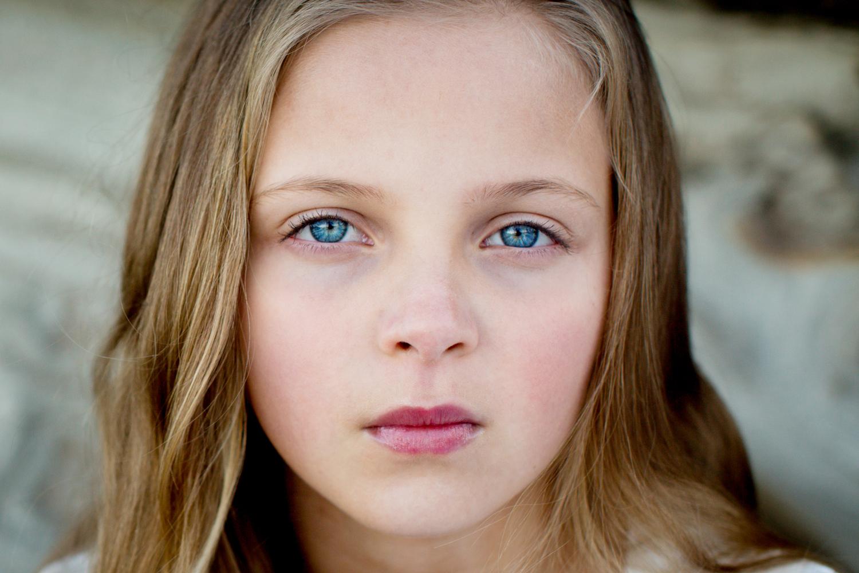 sheridan_nilsson_child_photographer_clovelly_tutu du monde.047.jpeg