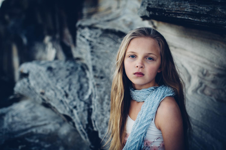 sheridan_nilsson_child_photographer_clovelly_tutu du monde.058.jpeg
