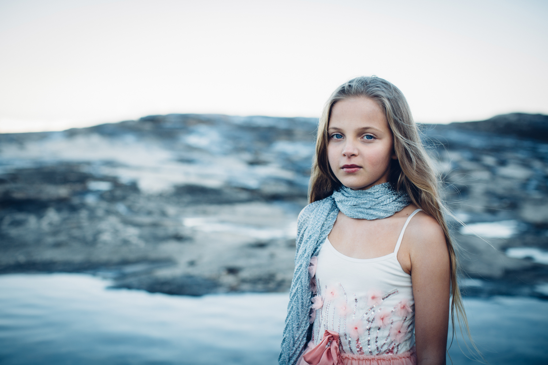 sheridan_nilsson_child_photographer_clovelly_tutu du monde.091.jpeg