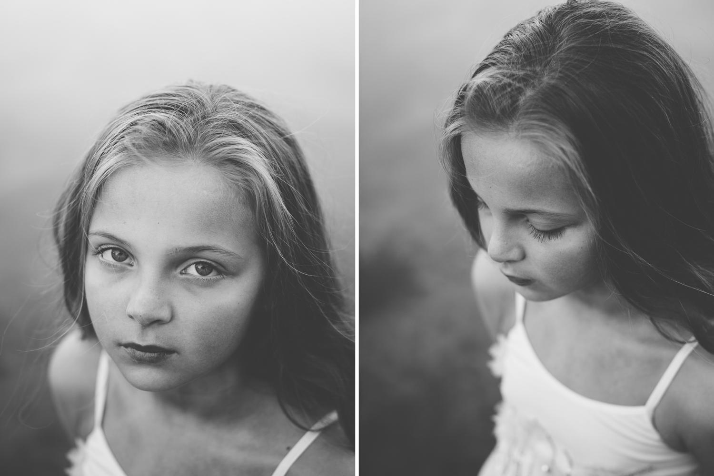 sheridan_nilsson_child_photographer_clovelly_tutu du monde.107.jpeg