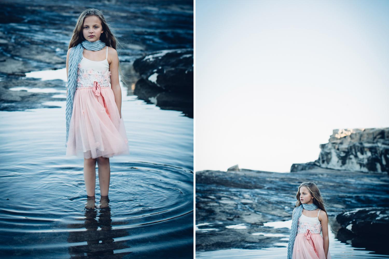 sheridan_nilsson_child_photographer_clovelly_tutu du monde.108.jpeg
