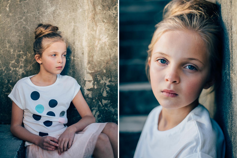 sheridan_nilsson_child_photographer_clovelly_tutu du monde.110.jpeg