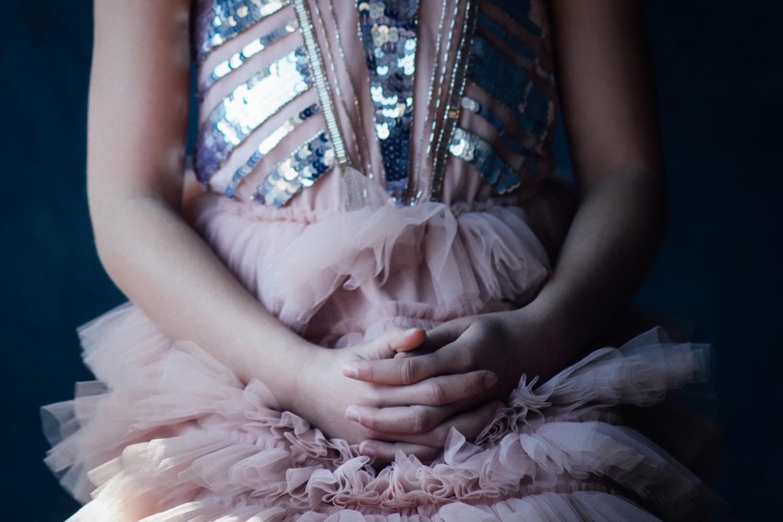 sheridan_nilsson_child_photographer_sydney_tutu du monde.10.jpg