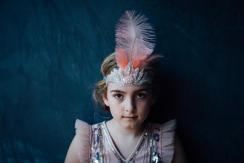 sheridan_nilsson_child_photographer_sydney_tutu du monde.15.jpg