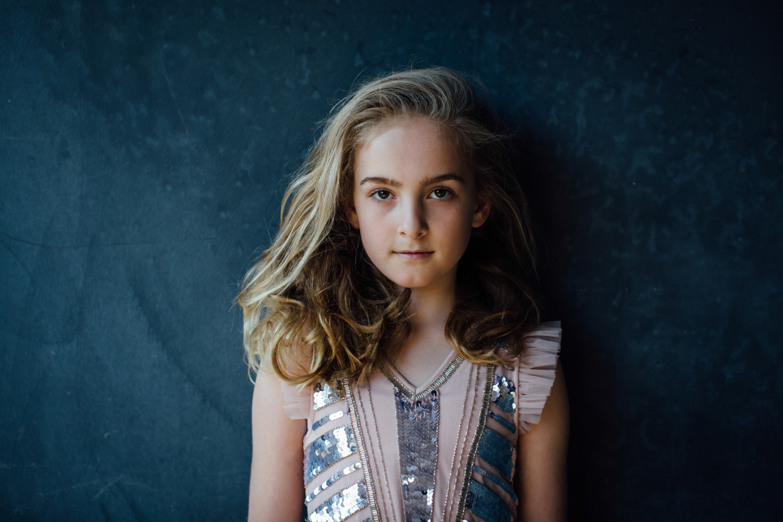 sheridan_nilsson_child_photographer_sydney_tutu du monde.20.jpg