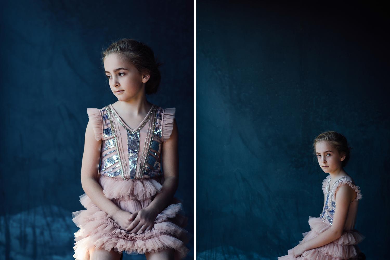 sheridan_nilsson_child_photographer_sydney_tutu du monde.25.jpeg
