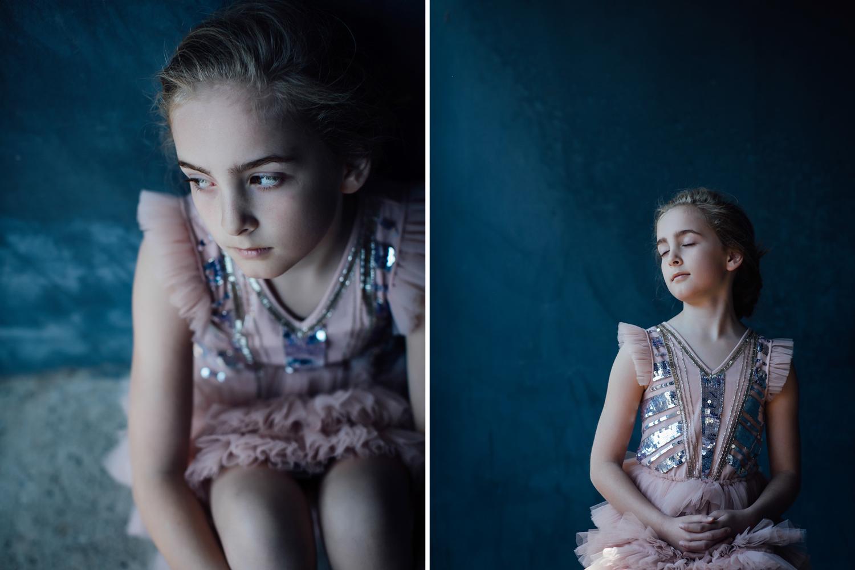 sheridan_nilsson_child_photographer_sydney_tutu du monde.26.jpeg