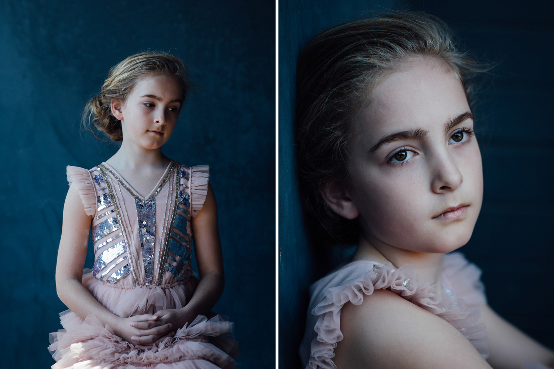 sheridan_nilsson_child_photographer_sydney_tutu du monde.27.jpeg