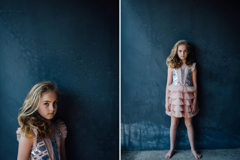 sheridan_nilsson_child_photographer_sydney_tutu du monde.28.jpeg