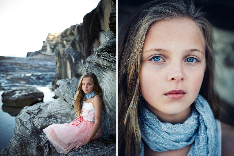 sheridan_nilsson_child_photographer_clovelly_tutu du monde.106.jpeg