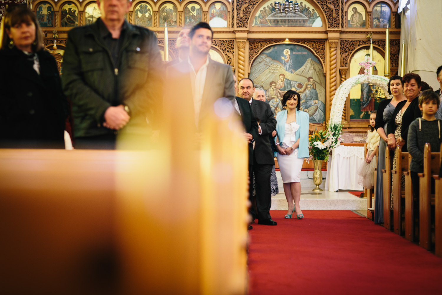 sheridan_nilsson_christening_greek_orthodox_belmore.020.jpeg