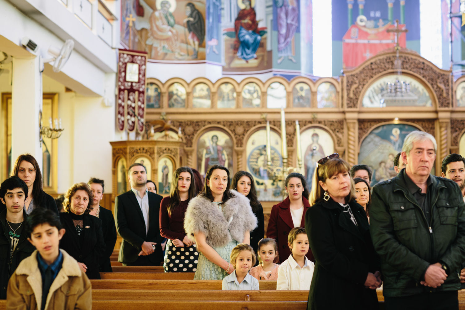 sheridan_nilsson_christening_greek_orthodox_belmore.022.jpeg