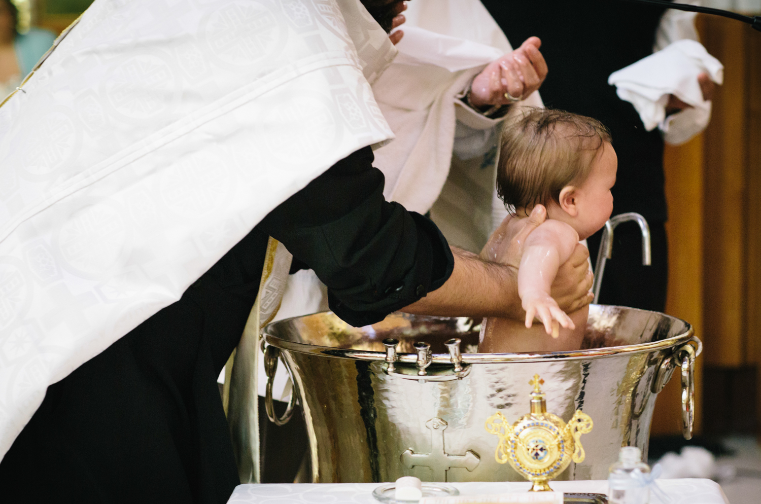 sheridan_nilsson_christening_greek_orthodox_belmore.037.jpeg