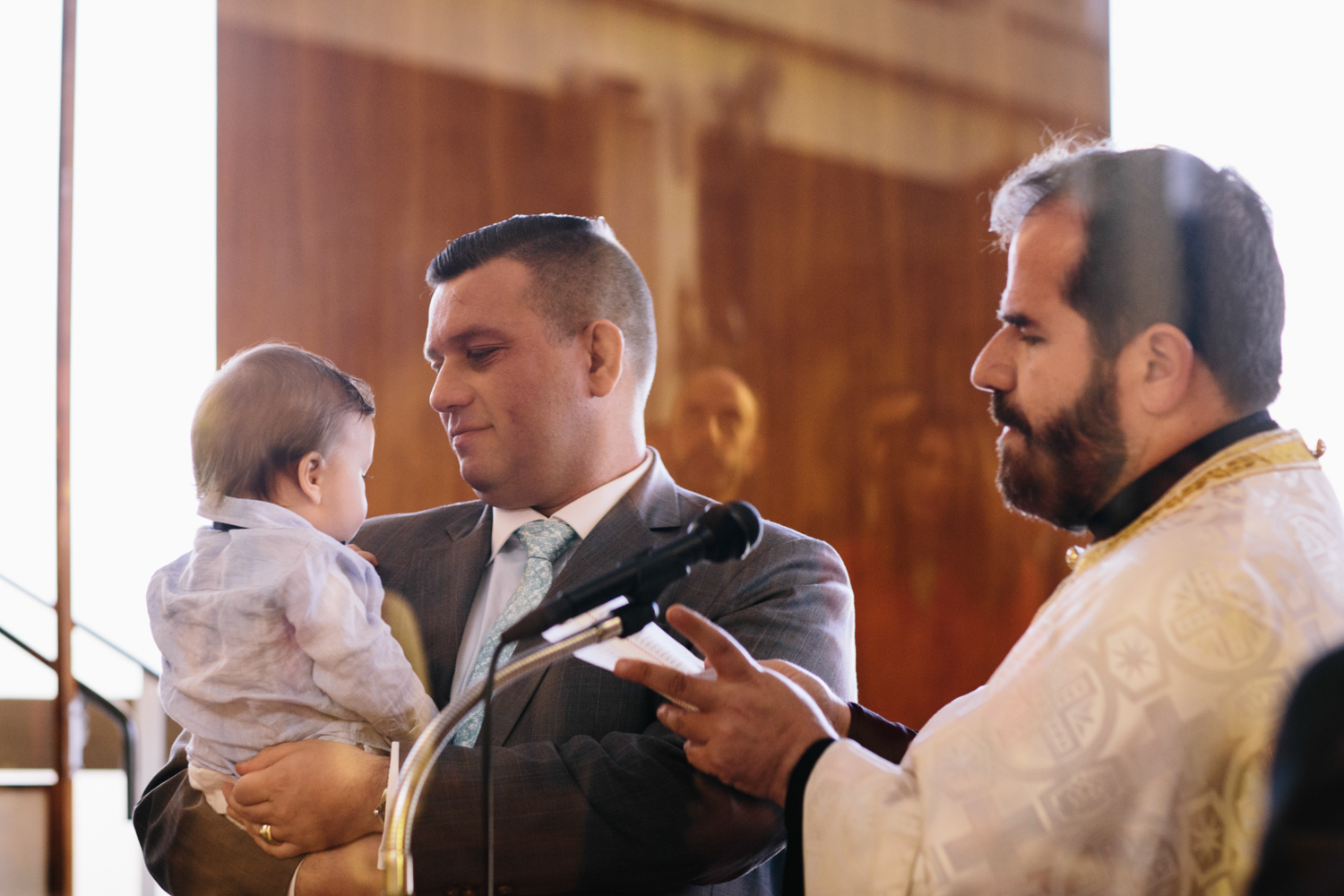sheridan_nilsson_christening_greek_orthodox_belmore.057.jpeg