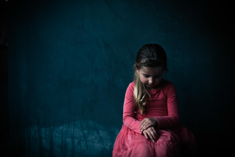sheridan_nilsson_child_portrait_photographer.043.jpeg