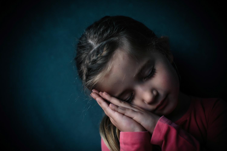 sheridan_nilsson_child_portrait_photographer.038.jpg