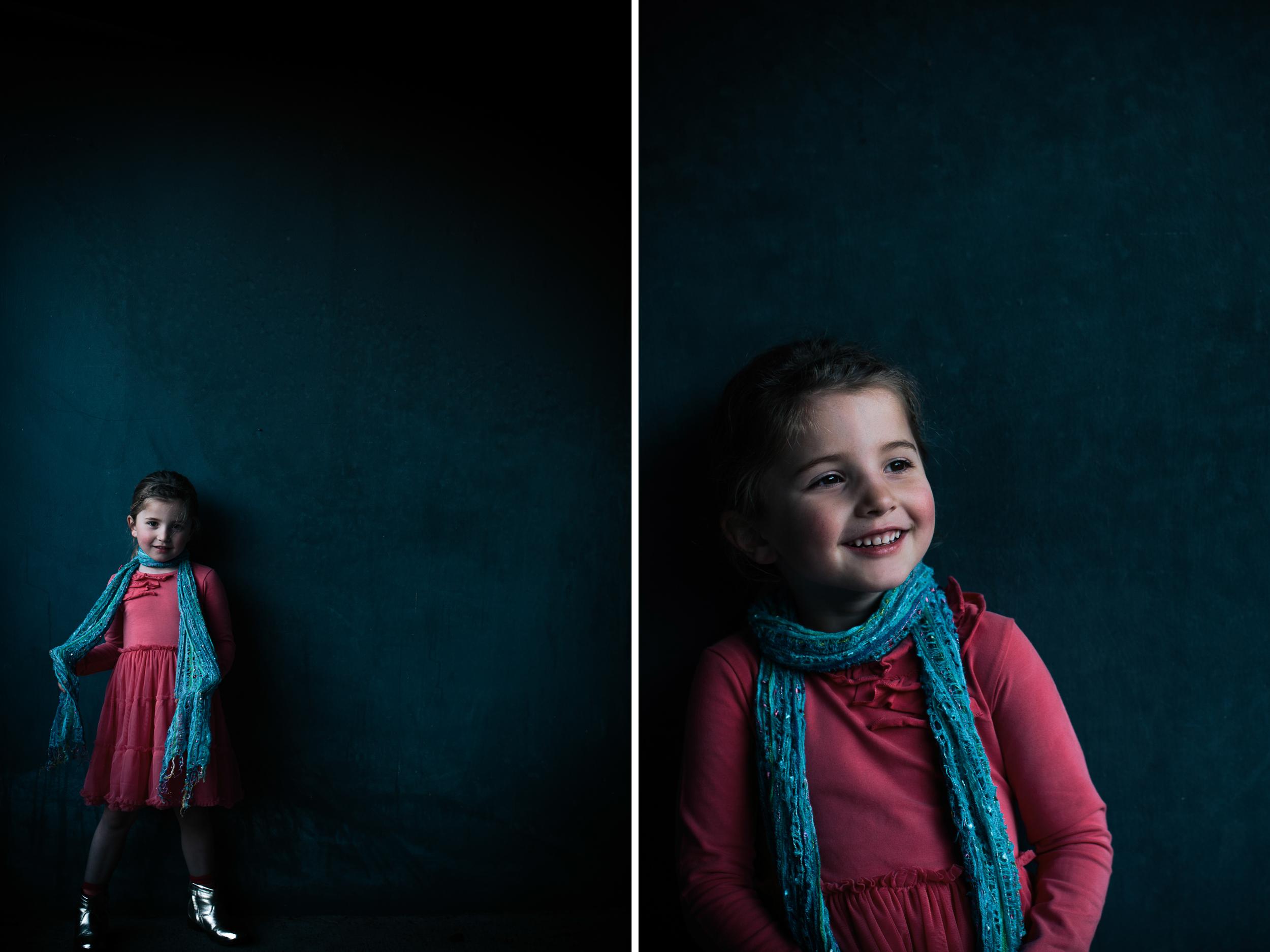 sheridan_nilsson_child_portrait_photographer.025.jpeg