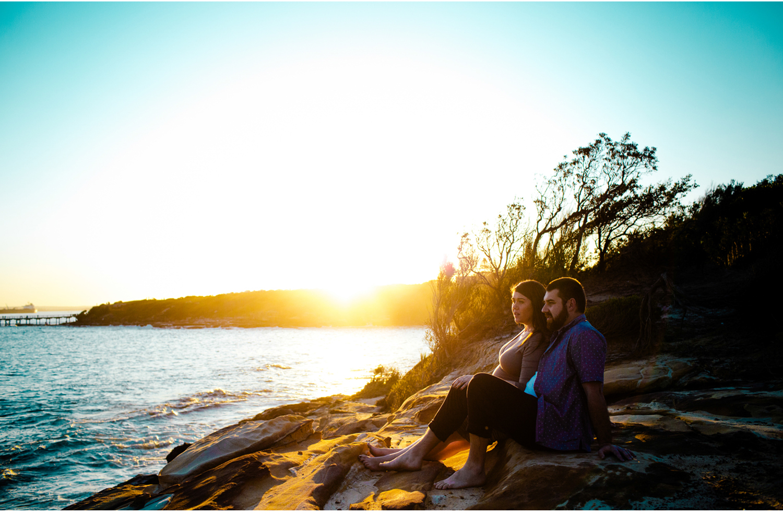 sheridan_nilsson_maternity_eastern_suburbs_sydney_photographer.jpg