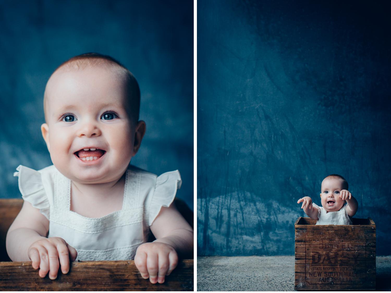 child_portraits_eastern_suburbs_sydney_sheridan_nilsson.03.jpg