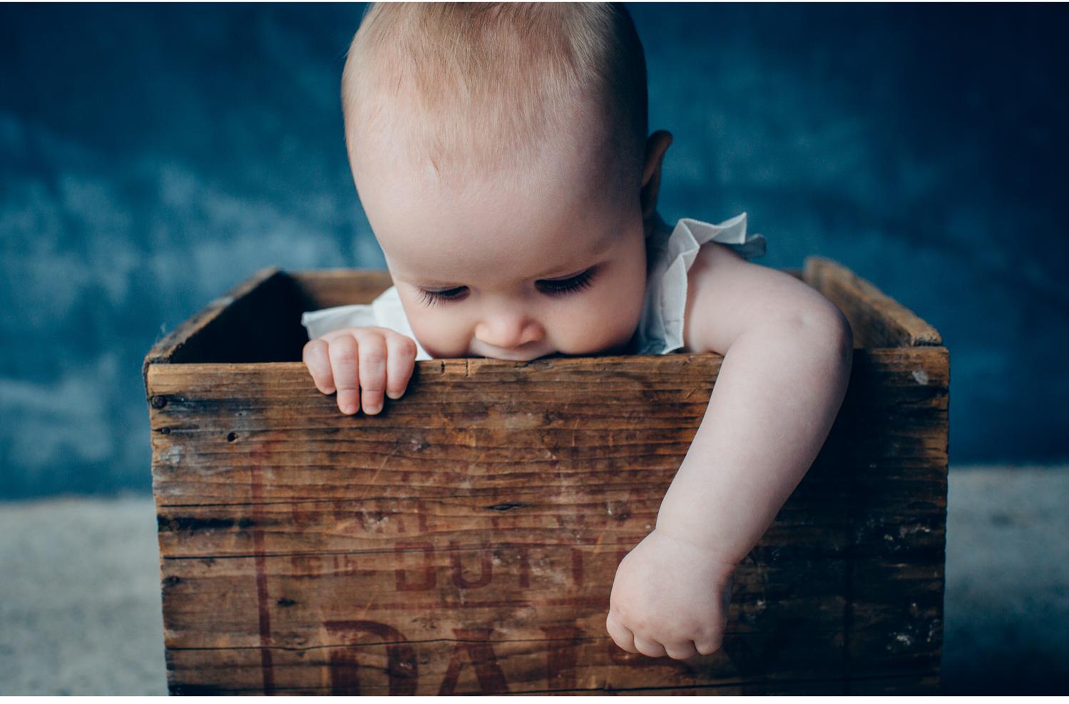 child_portraits_eastern_suburbs_sydney_sheridan_nilsson.05.jpg