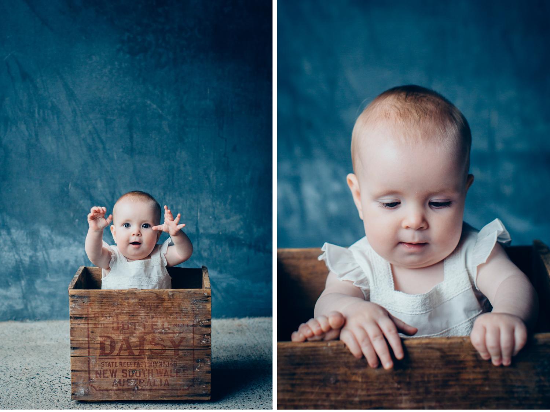 child_portraits_eastern_suburbs_sydney_sheridan_nilsson.02.jpg