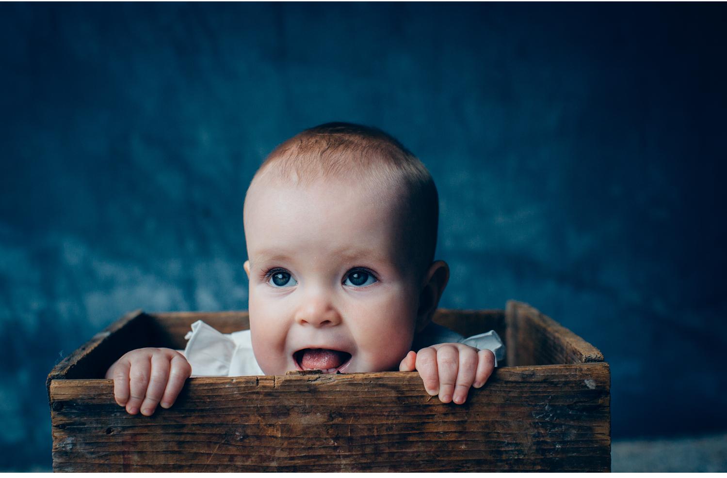 child_portraits_eastern_suburbs_sydney_sheridan_nilsson.06.jpg