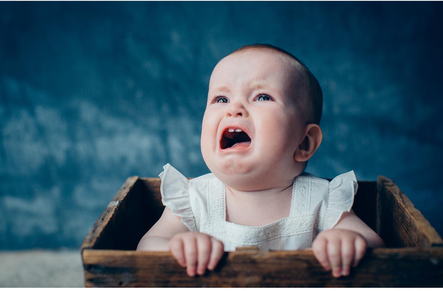 child_portraits_eastern_suburbs_sydney_sheridan_nilsson.11.jpg