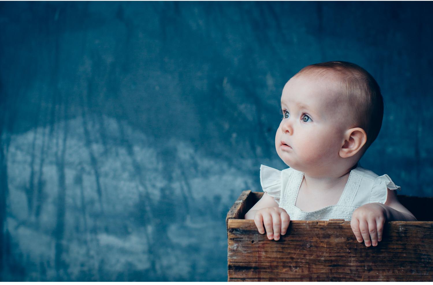 child_portraits_eastern_suburbs_sydney_sheridan_nilsson.13.jpg