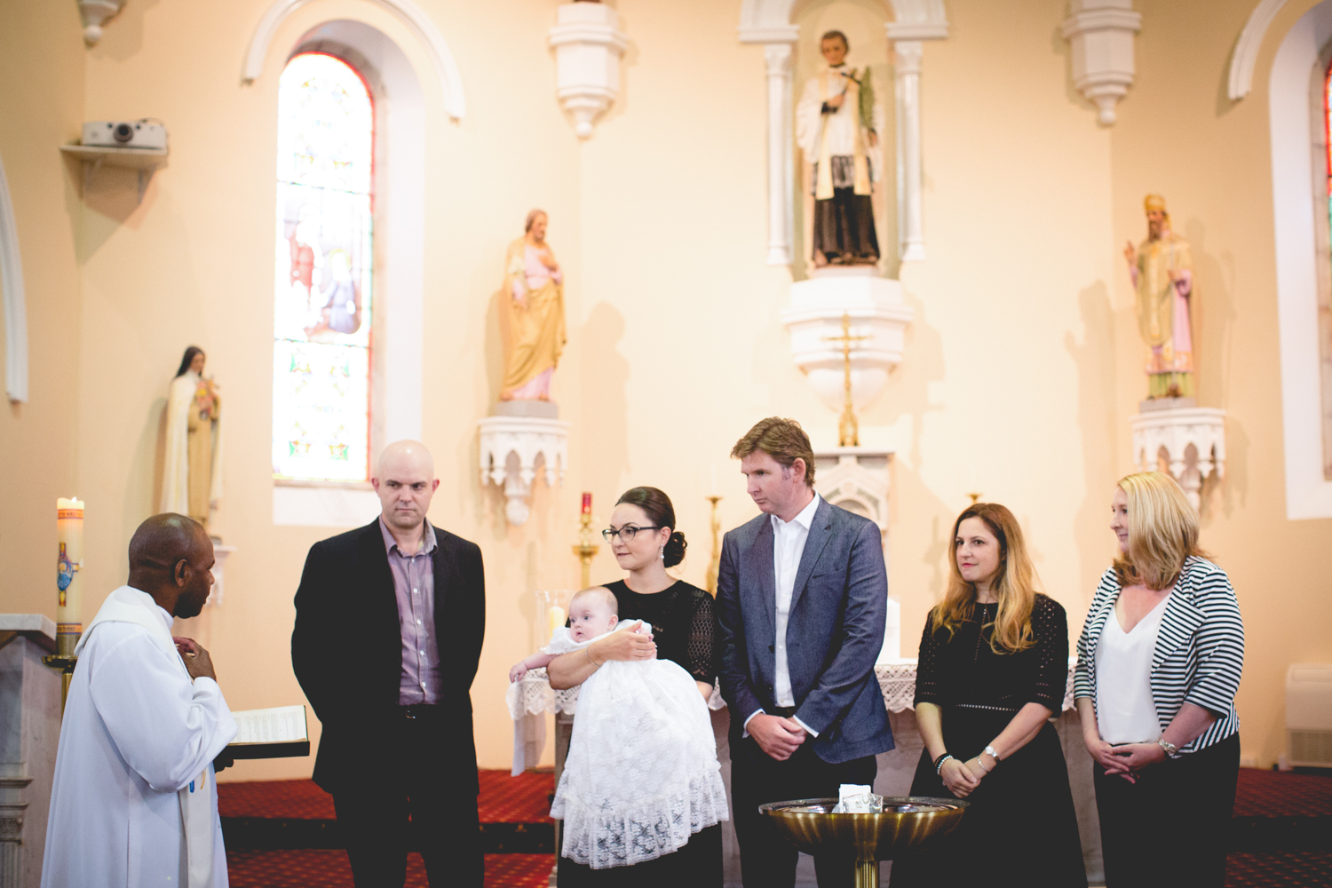 st_peter_chanel_hunters_hill_christening39.jpeg