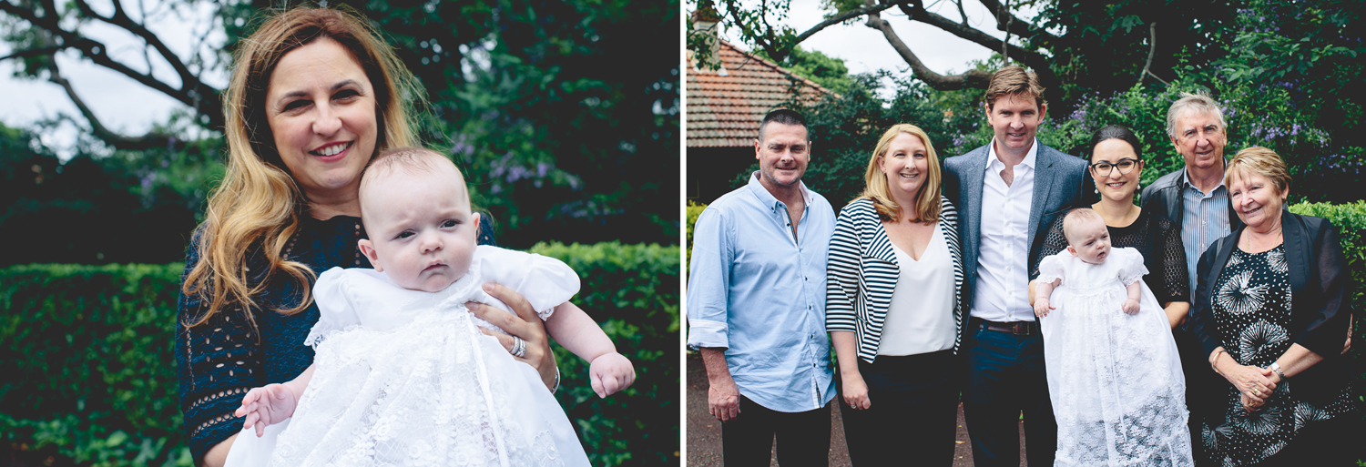 st_peter_chanel_hunters_hill_christening44.jpeg