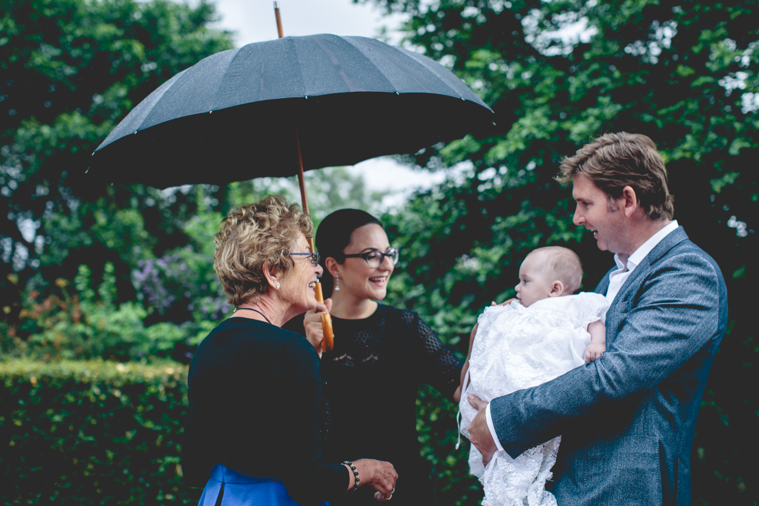 st_peter_chanel_hunters_hill_christening43.jpeg