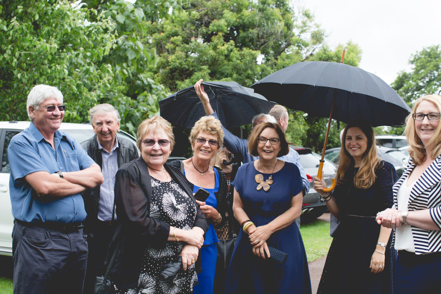 st_peter_chanel_hunters_hill_christening49.jpeg