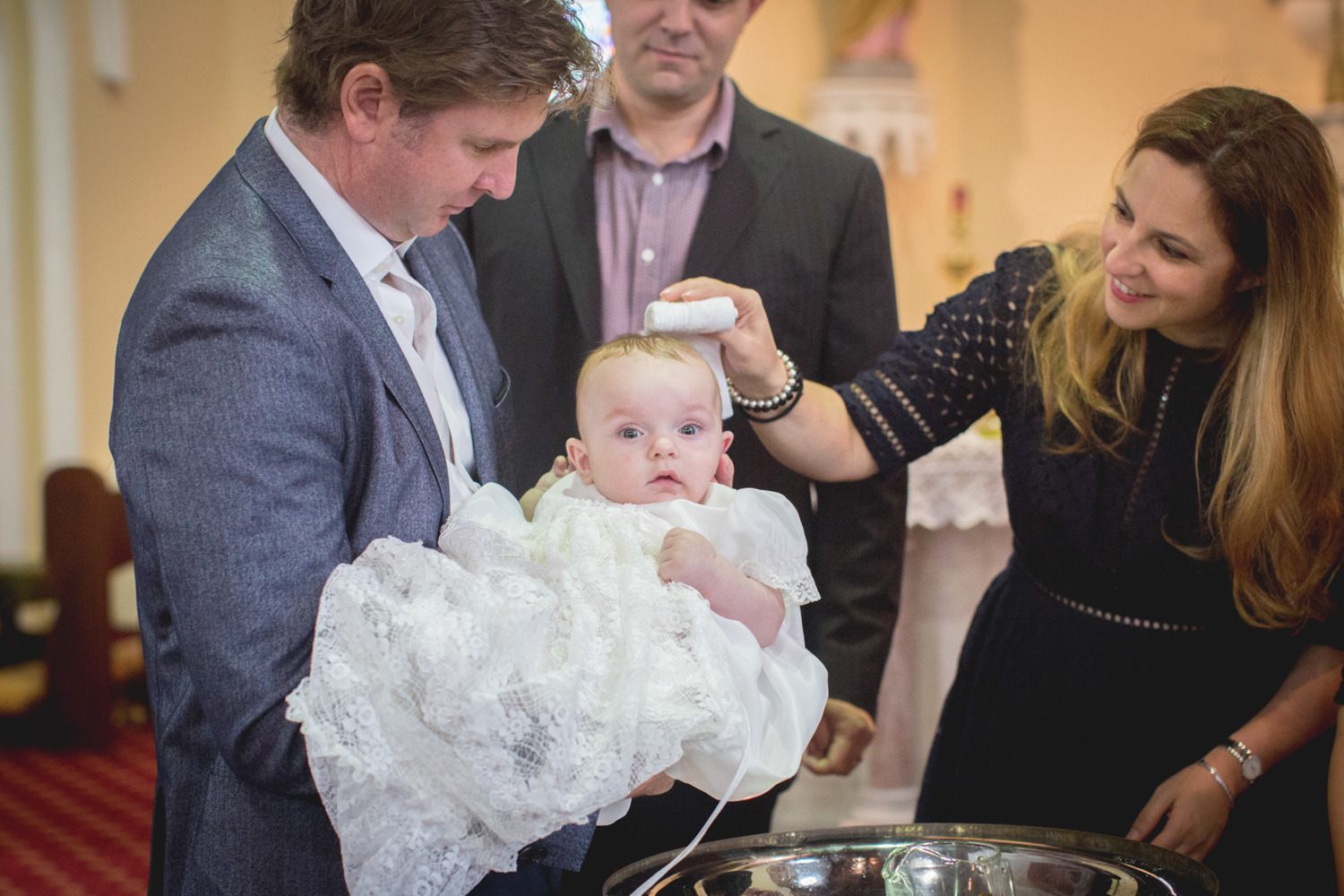 st_peter_chanel_woolwich_christening51.jpeg