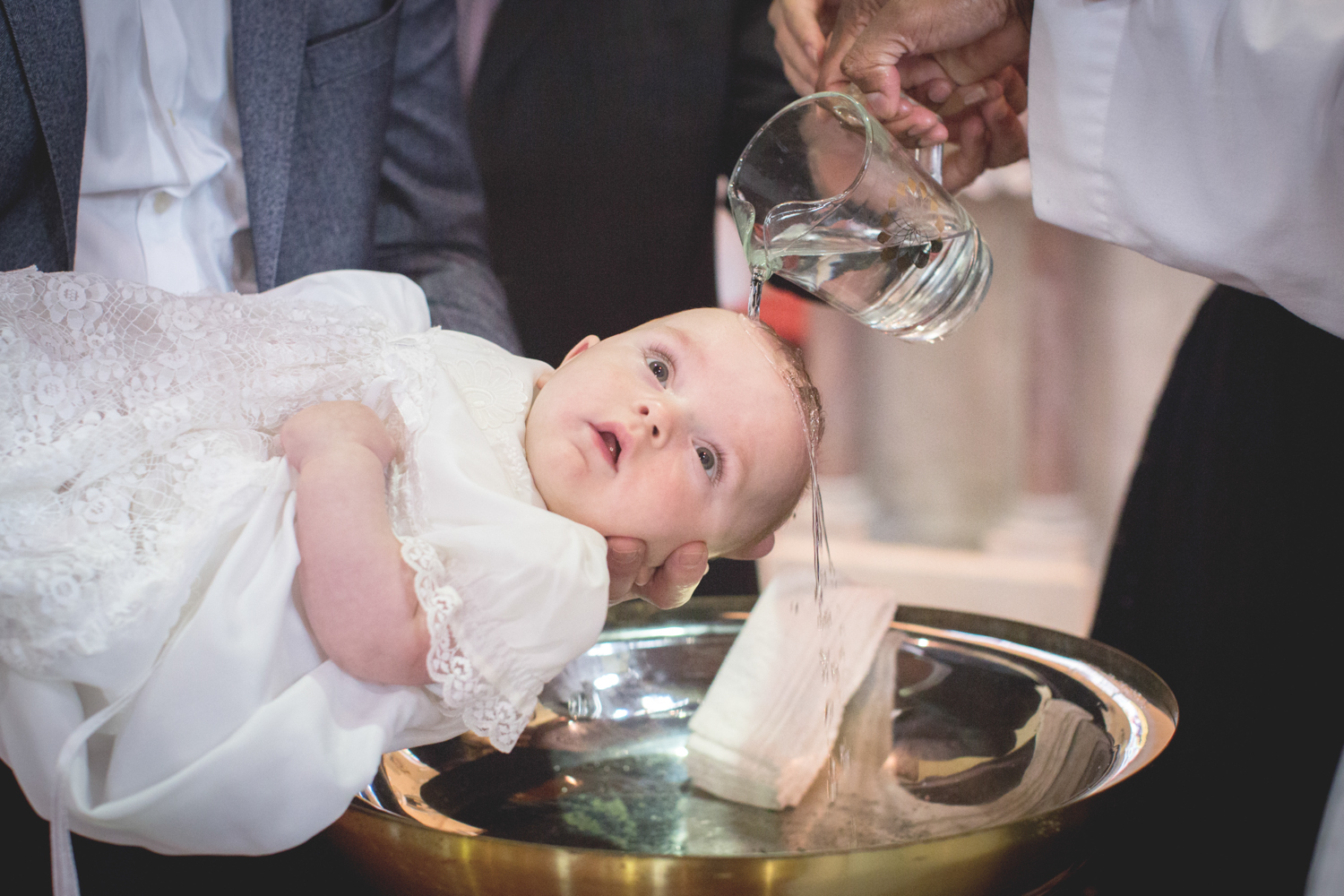 st_peter_chanel_woolwich_christening50.jpeg